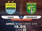link-siaran-live-streaming-indosiar-vidiocom-persib-vs-persebaya-dan-hasil-liga-1-2019-hari-ini.jpg
