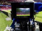 link-siaran-live-streaming-sctv-vidio-atalanta-vs-paris-saint-germain-perempatfinal-liga-champions.jpg