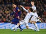 link-siaran-streaming-bein-sports-1-real-madrid-vs-barcelona-liga-spanyol-prediksi-line-up-dan-skor.jpg