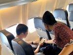 lion-air-perkenalkan-lion-entertainment-gratis-selama-perjalanan-udara.jpg
