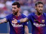 lionel-messi-dan-neymar-jr_20180904_134911.jpg