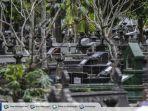 liputan-pemakaman-penuh-di-jojakarta_12_20171023_152552.jpg