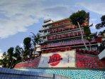 litto-restoran-dan-resort-bergaya-jepang-menambah-destinasi-wisata-baru-di-bantul.jpg