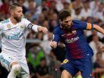 live-bein-sports-malam-ini-el-clasico-real-madrid-vs-barcelona-messi-melawan-tren-negatif.jpg