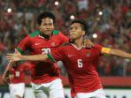 live-mnctv-siaran-langsung-timnas-u-16-indonesia-vs-vietnam-senin-malam-rekor-tak-terkalahkan_20180923_230042.jpg