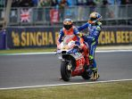 live-motogp-australia-2018-hari-ini-kualifikasi-motogp-mulai-pukul-1200-wib_20181027_093036.jpg