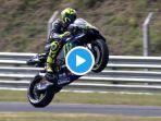 live-race-trans7-jadwal-motogp-2019-seri-argentina-malam-ini-informasi-link-live-streaming-motogp.jpg