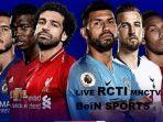 live-rcti-mnctv-dan-streaming-bein-sports-jadwal-liga-inggris-sabtu-minggu-malam-pekan-ini.jpg