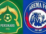 live-streaming-arema-fc-vs-persikabo-1973.jpg
