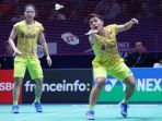 live-streaming-babak-semifinal-french-open-2018-hari-ini_20181027_082816.jpg
