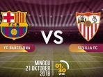 live-streaming-barcelona-vs-sevilla-bein-sport-dan-sctv-rebutan-puncak-klasemen_20181021_014041.jpg