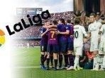 live-streaming-bein-sports-1-barcelona-vs-real-sociedad-dan-real-madrid-vs-athletic-bilbao.jpg