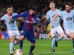 live-streaming-bein-sports-1-celta-vigo-vs-barcelona-malam-ini-pukul-2200-wib-link-siaran-di-sini.jpg