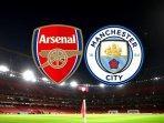 live-streaming-bein-sports-1-semifinal-piala-fa-arsenal-vs-manchester-city.jpg