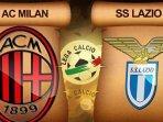 live-streaming-bein-sports-2-ac-milan-vs-lazio-siaran-langsung-liga-italia-malam-ini-di-tv-serie-a.jpg