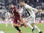 live-streaming-bein-sports-2-derby-juventus-vs-torino-liga-italia-malam-ini-prediksi.jpg