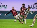 live-streaming-bein-sports-2-liga-italia-juventus-vs-ac-milan.jpg