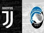 live-streaming-bein-sports-2-rcti-juventus-vs-atalanta-liga-italia-malam-ini.jpg