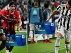 live-streaming-bein-sports-2-rcti-liga-italia-ac-milan-vs-venezia-spezia-vs-juventus.jpg
