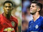 live-streaming-bein-sports-2-rcti-manchester-united-vs-chelsea-semifinal-piala-fa-cup.jpg
