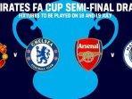 live-streaming-bein-sports-rcti-arsenal-vs-manchester-city-dan-manchester-united-vs-chelsea.jpg