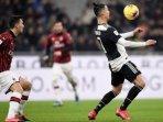 live-streaming-bein-sports-rcti-jadwal-liga-italia-serie-a-matchday-16.jpg