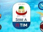 live-streaming-bein-sports-rcti-juventus-vs-as-roma-atalanta-vs-inter-milan-ac-milan-vs-cagliari.jpg