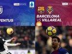 live-streaming-bein-sports-senin-dini-hari-as-roma-vs-juventus-dan-barcelona-vs-villarreal.jpg