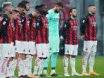 live-streaming-bein-sports-xtra-genoa-vs-ac-milan.jpg