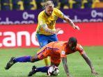 live-streaming-belanda-vs-swedia_20171010_223303.jpg
