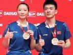 live-streaming-bwfworldtourfinals2019-sedang-berlangsung-wanghuang-vs-zheng-siweihuang.jpg