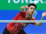 live-streaming-china-open_20180921_125116.jpg