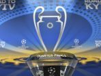 live-streaming-drawing-liga-champions_20180316_165135.jpg