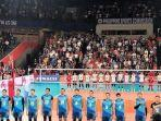 live-streaming-final-voli-putra-sea-games-2019-indonesia-vs-filipina-link-di-sini.jpg