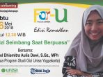 live-streaming-for-u-forum-unisa-edisi-ramadan_20180525_192218.jpg