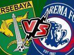 live-streaming-indosiar-arema-vs-persebaya-jadwal-piala-presiden-partai-final-leg-2-malam-ini.jpg