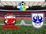 live-streaming-indosiar-madura-united-vs-psis-semarang-jadwal-liga-1-indonesia-petang-ini.jpg