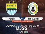 live-streaming-indosiar-persib-bandung-vs-pss-sleman-liga-1-indonesia-link-di-sini.jpg