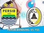 live-streaming-indosiar-persib-bandung-vs-pss-sleman-link-siaran-vidiocom-di-sini.jpg