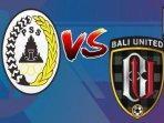 live-streaming-indosiar-piala-menpora-2021-malam-ini-pss-sleman-vs-bali-united-kick-off-2030-wib.jpg