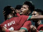 live-streaming-indosiar-timnas-u-19-vs-malaysia-piala-aff-pukul-1900_20180712_080227.jpg