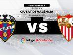 live-streaming-levante-vs-sevilla-bein-sport-1-via-maxstream_20180923_165456.jpg
