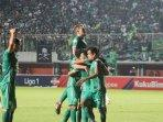 live-streaming-liga-1-indosiar-madura-united-vs-pss-sleman-petang-ini-jadwal-liga-1-2019.jpg