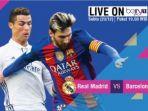 live-streaming-madrid-vs-barca-23122017_20171222_231715.jpg