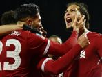 live-streaming-mu-vs-liverpool-van-dijk_20180310_071712.jpg