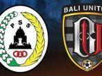 live-streaming-pss-sleman-vs-bali-united-piala-menpora-2021.jpg