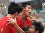 live-streaming-rcti-timnas-u-19-indonesia-vs-taiwan-beban-target-lolos-semifinal_20181018_104533.jpg