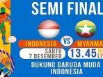 live-streaming-rcti-timnas-u-22-indonesia-vs-myanmar-siaran-langsung-semifinal-sea-games-2019.jpg