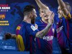 live-streaming-real-madrid-vs-barcelona-23122017_20171222_231434.jpg