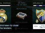 live-streaming-real-madrid-vs-malaga-25112017_1_20171125_083700.jpg